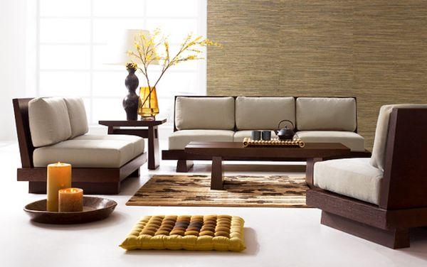 home decor trends (6)