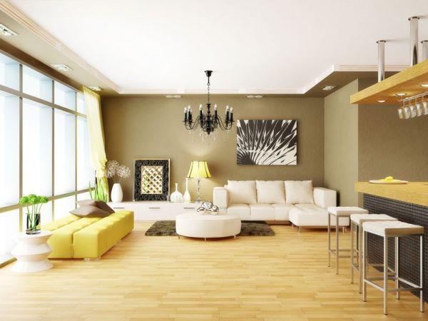 home decor trends (7)
