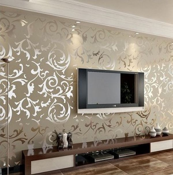 home wallpapers in top shape (1)