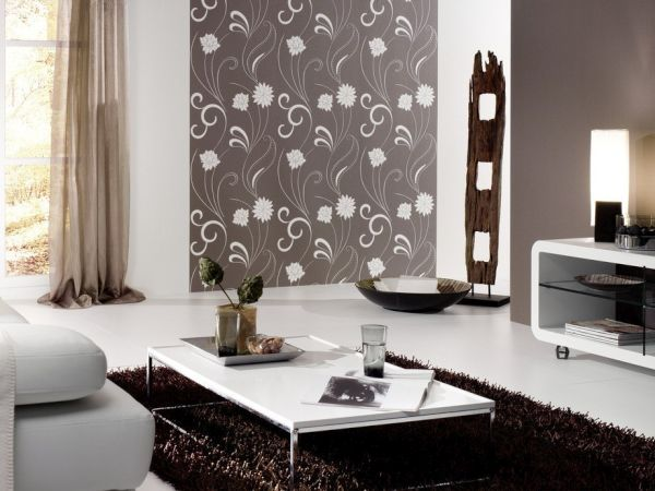 home wallpapers in top shape (4)