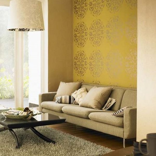 home wallpapers in top shape (5)