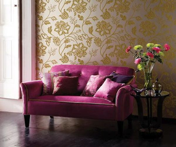 home wallpapers in top shape (6)