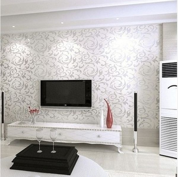 home wallpapers in top shape (7)