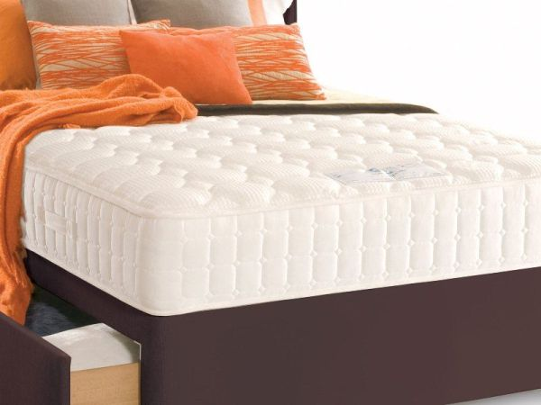 mattress 4