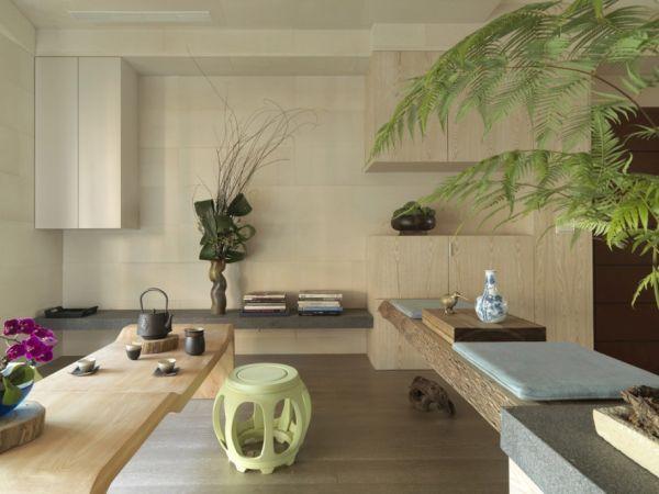 nature  home decoration (1)
