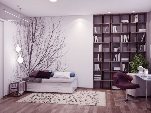 nature  home decoration (3)