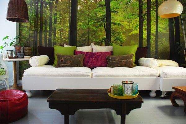 nature  home decoration (4)