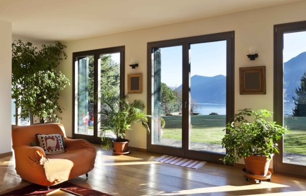 nature  home decoration (5)