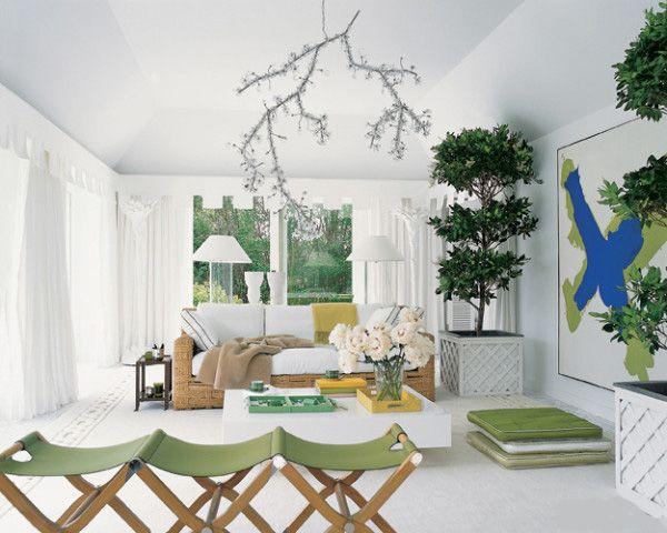 nature  home decoration (7)