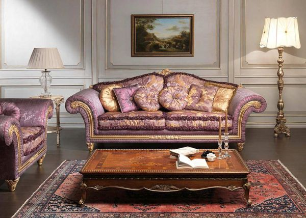 old furniture with modern designs (1)