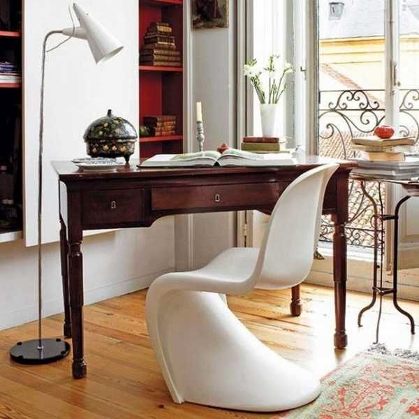 old furniture with modern designs (4)