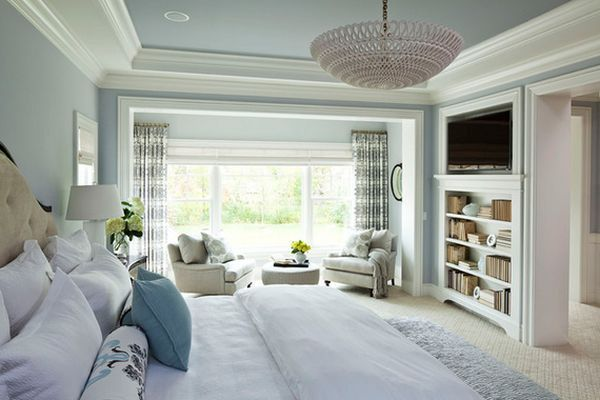 pastel shades home décor  (5)