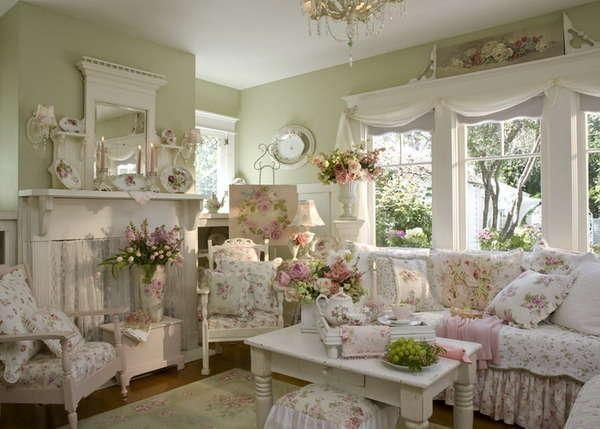 pastel shades home décor  (6)
