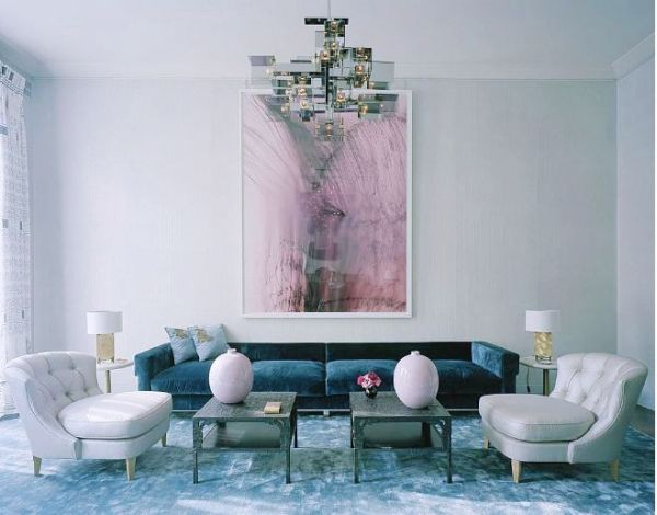 pastel shades home décor  (7)