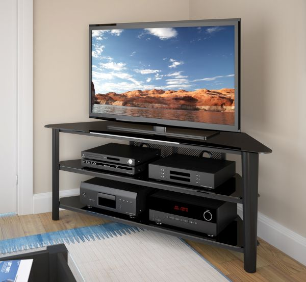 perfect TV stand (3)