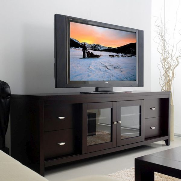 perfect TV stand (4)