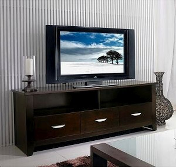 perfect TV stand (6)