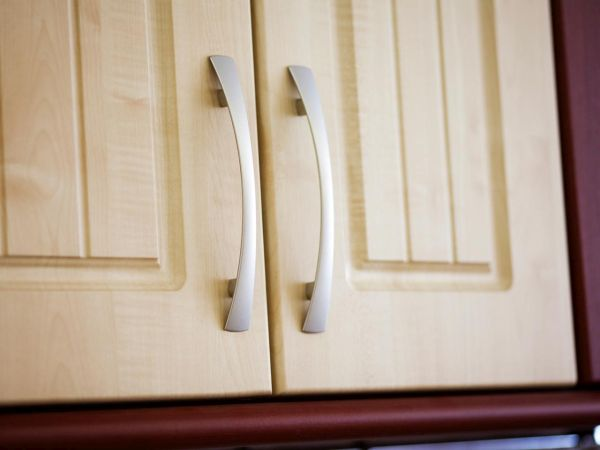 pulls for kitchen cabinets (1)