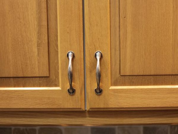 pulls for kitchen cabinets (4)
