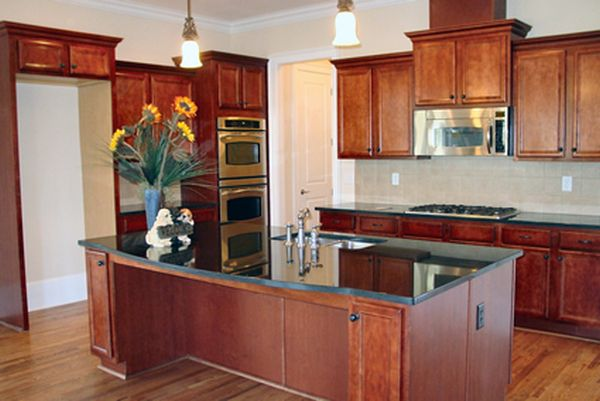 remodeling your kitchen (5)