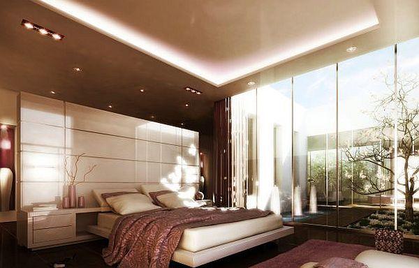 romantic bedroom (5)