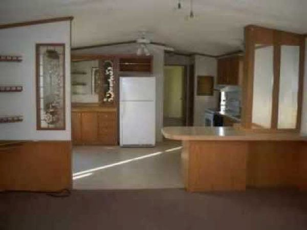 singlewide mobile home remodeling (2)