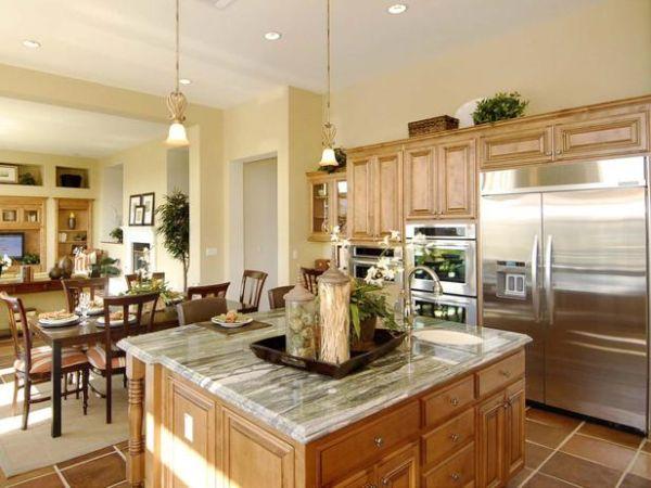 spacious kitchen (4)