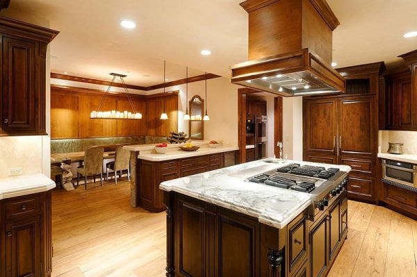 spacious kitchen (5)