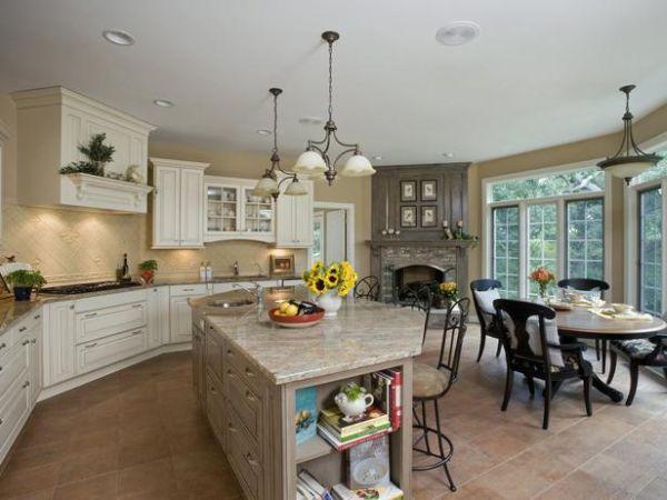 spacious kitchen (6)