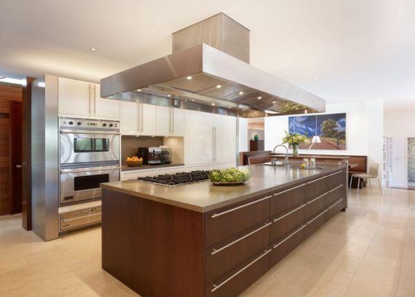 spacious kitchen (7)