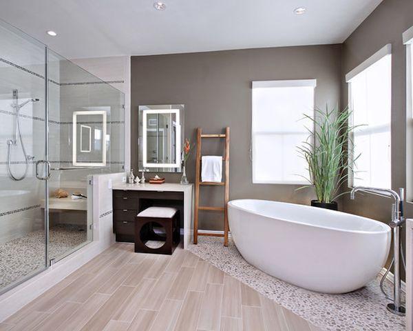 white theme bathroom 1