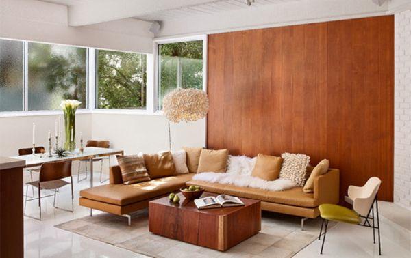 wood paneled walls (3)