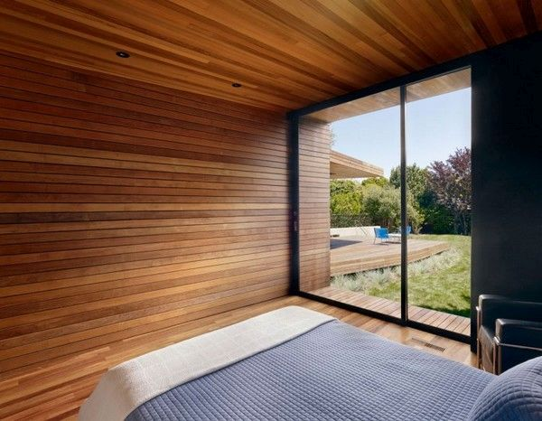 wood paneled walls (5)