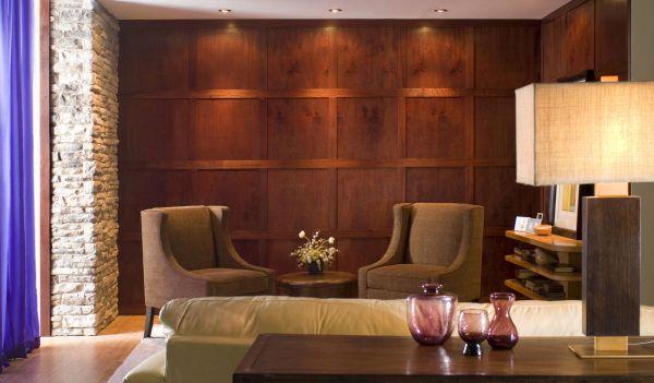wood paneled walls (6)