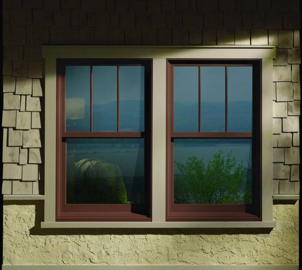 CHOOSING right exterior windows (1)