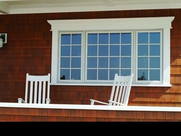 CHOOSING right exterior windows (2)