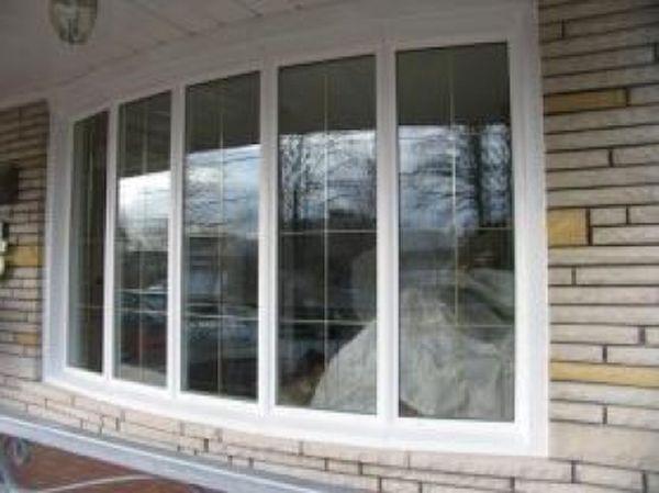CHOOSING right exterior windows (5)