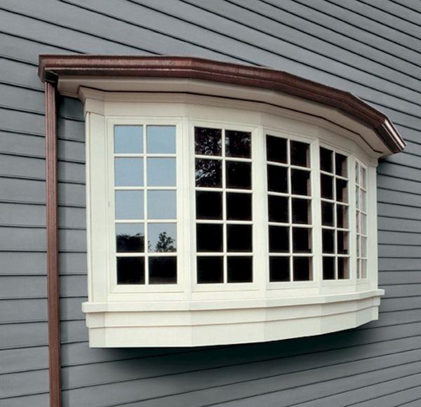 CHOOSING right exterior windows (6)