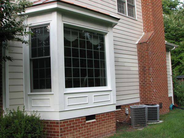 CHOOSING right exterior windows (7)