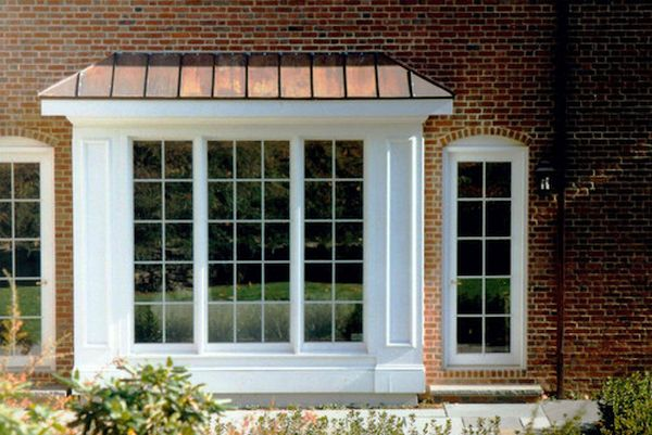 CHOOSING right exterior windows (8)