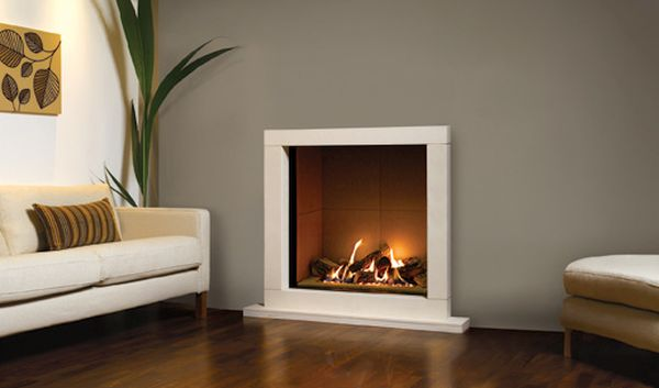 Give your fireplace a new life (3)