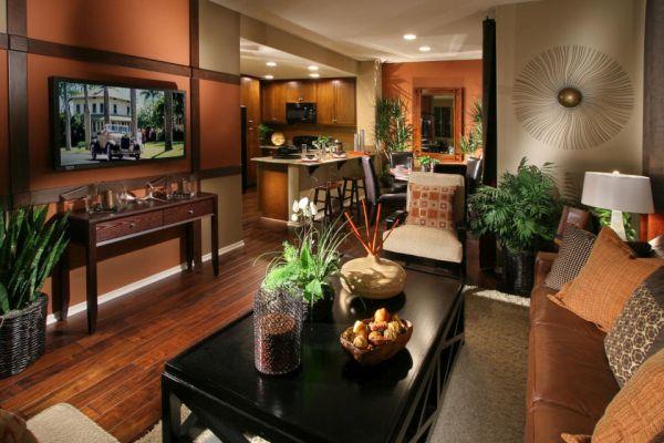 Rustic decoration ideas (5)