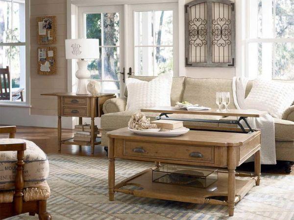 Rustic decoration ideas (6)