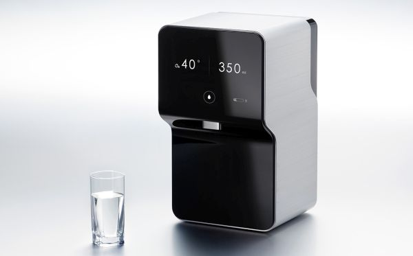 SMART water purifier  (4)