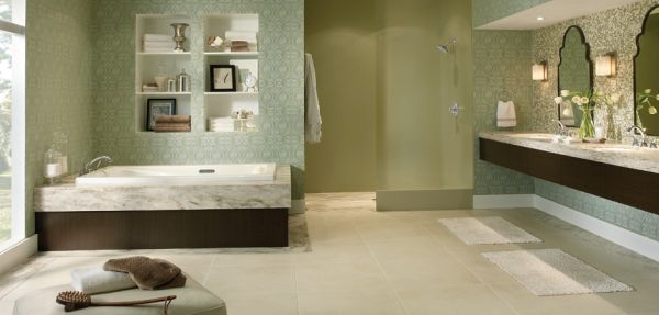 SPA BATHROOM (5)