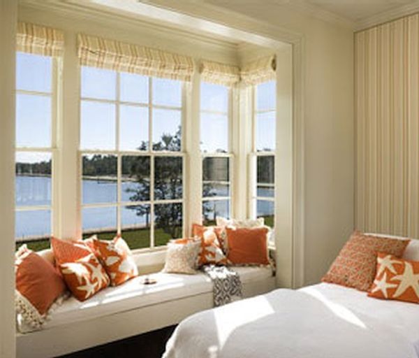 Style up your bay window (1)