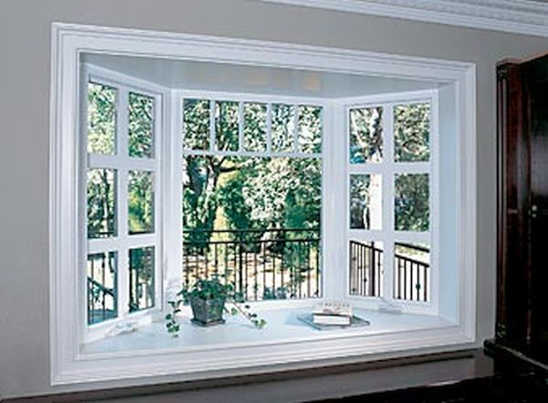 Style up your bay window (6)