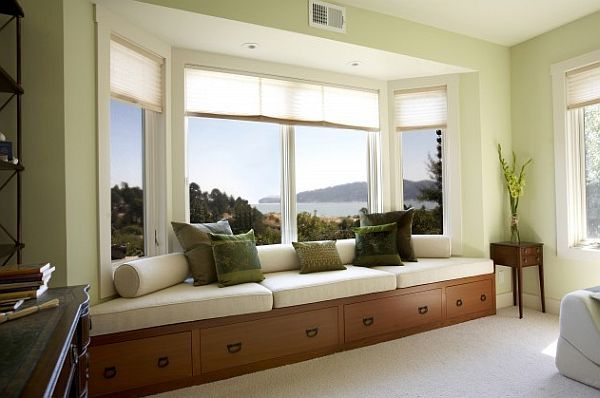 Style up your bay window (7)