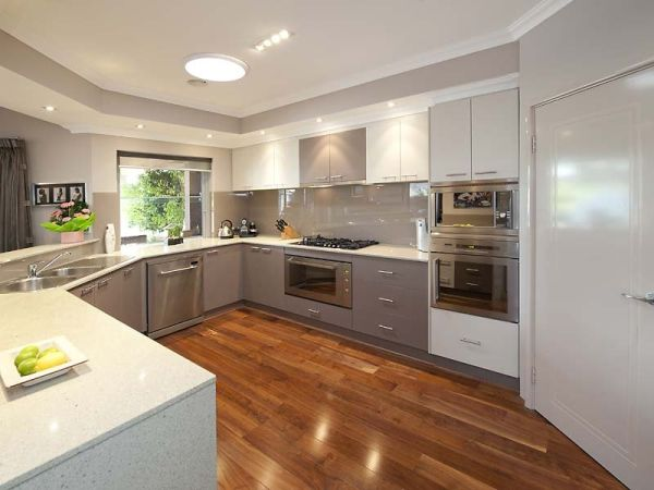 Tips For A Functional Kitchen Layout Hometone Home