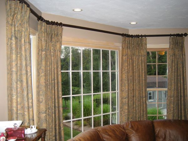 Window Panels